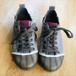 Sorel Lace Up Shoes